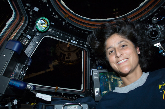 sunita_williams_nasa_expedition-32.jpg