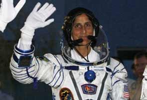 sunita_williams_space_mission_295.jpg