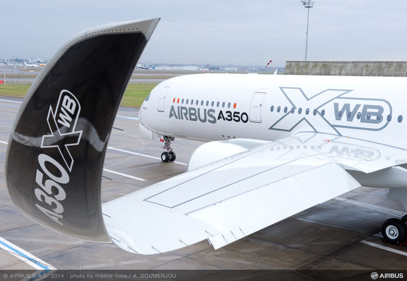 a350_xwb_msn2_roll_out_painthall.jpg