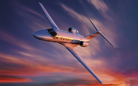 cessna_citation_cj2_vircessna.jpg