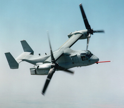 bell_boeing_v-22_osprey_photo_bell.jpg