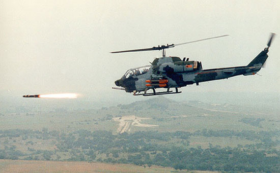 bell_helicopter_ah-1_cobra_photo_bell_helicopter.jpg