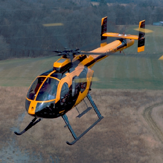 md_helicopter_md600_photo_mdhelicopters.jpg