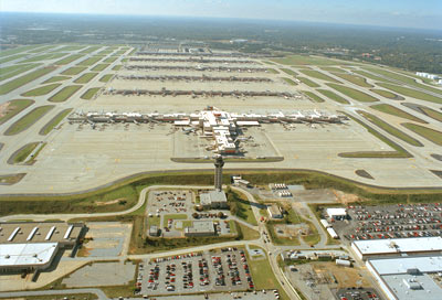 atlanta_international_airport_vir_wwwatlantaairportcom.jpg