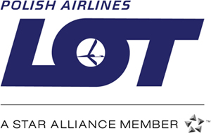 lot-polish-airlines.jpg