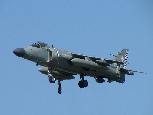 sea_harrier_fa2_at_riat_2005_photo_by_andrew_p_clarke.jpg