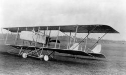 farman_shorthorn_mf11.jpg