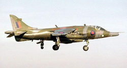 hawker_siddeley_harrier_vir5.jpg