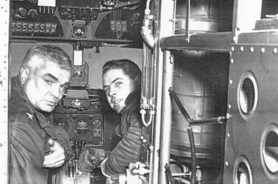 Večer posvečen letalcu Juriju Kraigherju - Žoretu