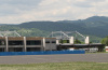 Aerodrom Maribor prodan Aviofunu
