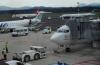 Aerodrom Ljubljana gostitelj mednarodne konference regionalnih evropskih letališč