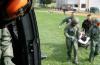 Helikopterska medicinska evakuacija