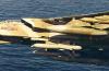 Panavia Tornado ADV/IDS