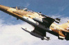 BAe Systems hawk